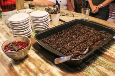brownie-4853